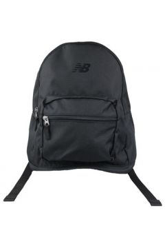 Sac banane New Balance Classic Backpack LAB91017BKW(101606291)