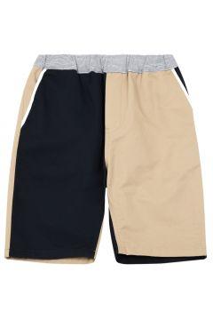 Bermuda-Shorts(117934802)