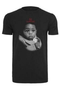 T-shirt Mister Tee T-shirt LIL WAYNE(127967744)