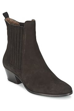 Bottines Elia B WELL HEELED(115452936)