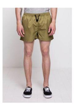 Short Suit LORD Q6035(115438044)