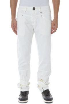 Jeans Zuelements Z3703221497304 CLELIO(115588588)