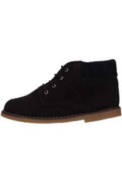 Chaussures enfant Eli 8851R AZUL(115441521)
