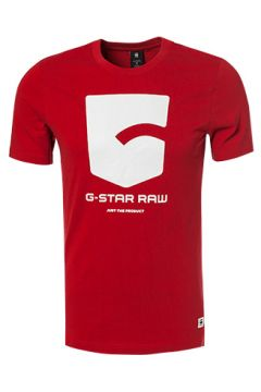G-STAR T-Shirt Graphic 47 D13342-4561/9821(85239804)