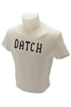 T-shirt Datch ExtensibleshirtT-shirt(127852422)