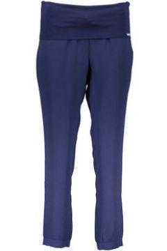 Pantalon Liu Jo W65058 T8151(115587708)
