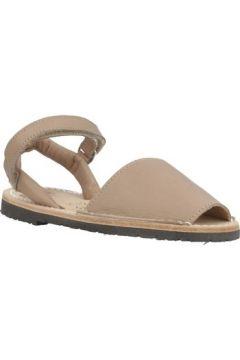 Sandales enfant Ria 20090(101623558)