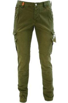 Pantalon Atpco BETA TECNICO(88529425)