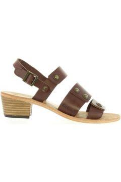 Sandales Kickers 470960-50 KHOOL(127861494)