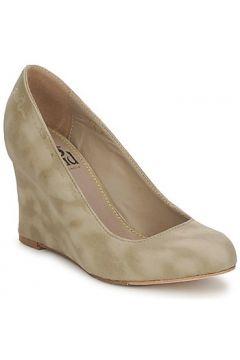 Chaussures escarpins Feud MARISSA(115457091)