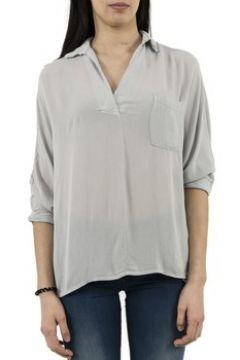 T-shirt Bsb 037-216007(115461870)