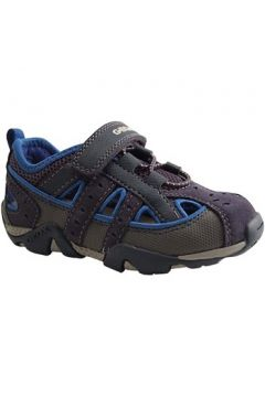 Chaussures enfant Geox Enfants J ARAGON(88711441)