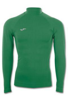 T-shirt Joma Maillot Brama classic(115552726)