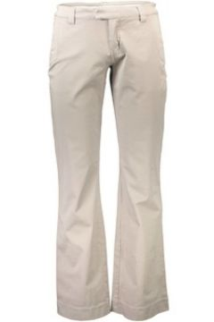 Pantalon Volcom B111707 DON\'T CHI KNOW(115592654)