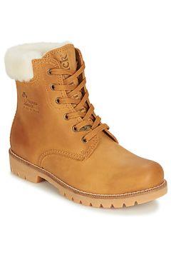 Boots Panama Jack PANAMA(115428605)