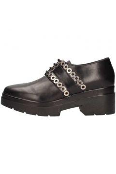 Chaussures Albano 7065(115594516)