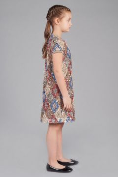 Платье(118814237)