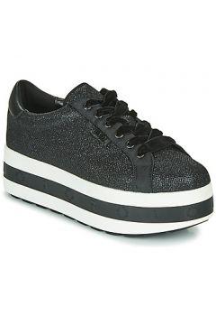 Chaussures Karl Lagerfeld KOBO KUP RING LOGO LACE SHOE(115468033)
