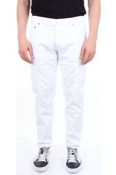 Jeans Aglini PETSUPDEST(115560521)