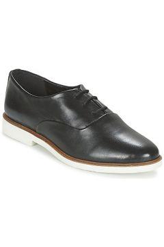 Chaussures Balsamik LARGO(98737223)