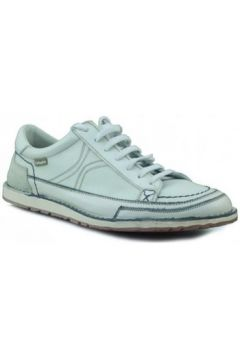 Chaussures CallagHan SPRINGER(115448742)