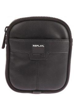 Sac bandoulière Replay - sacs(115397218)