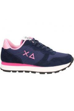 Chaussures Sun68 Z29201(115648702)