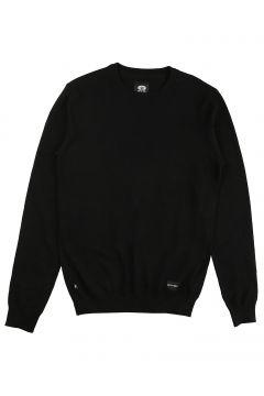 Animal Arne Pullover black(111137631)