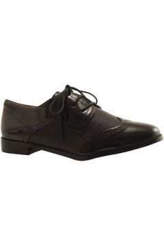 Chaussures Botty Selection Femmes DERB QL3323(115426859)