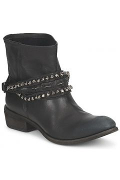 Boots Strategia GRONI(115457615)