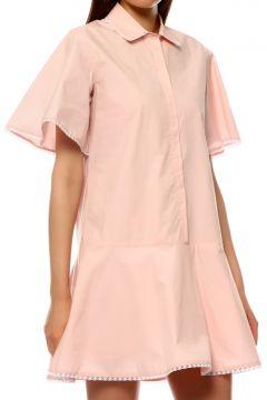 Платье PAUL&JOE SISTER(110400550)