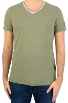 T-shirt Le Temps des Cerises Tee-Shirt Andy(115430459)