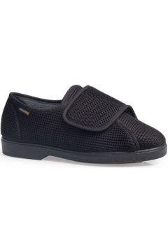 Chaussures Calzamedi CHAUSSURES DOMESTICO(115403903)