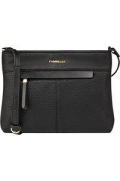 Fiorelli Chelsea Crossbody Bag - Black001(111121750)