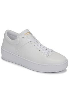 Chaussures Jim Rickey CLOUD FAT(127993532)