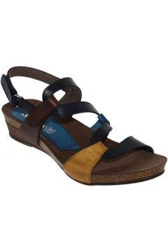 Sandales Xapatan 2164(115584994)