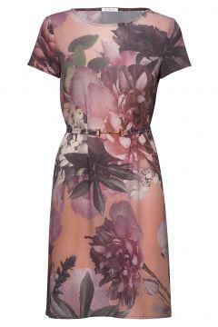 May Dress Kleid Knielang IDA SJÖSTEDT(114357375)