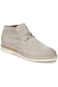 Boots Shabbies DRESCA(115410582)