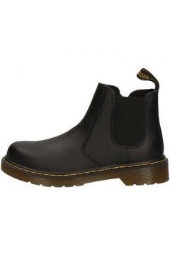 Boots Dr.martens Kids BANZAI(88593354)