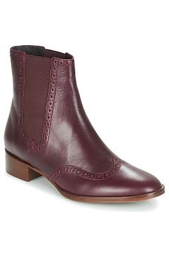 Boots Bocage MATHURIN(127954087)