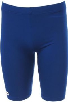 Short Uhlsport Sous short bleu roy(127854715)