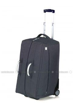 Black - Suitcases - Lexon(110329180)