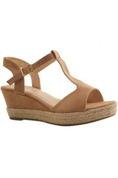 Sandales Botty Selection Femmes SANDAL SAL816(127892993)