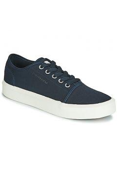 Chaussures G-Star Raw STRETT II(115410913)
