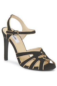 Sandales Moschino MA1604(115457069)