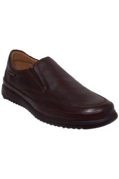 Chaussures Mephisto twain(127987738)