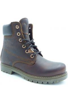 Boots Panama Jack PANAMA 03(115429640)