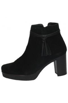 Boots Dliro -(127958786)
