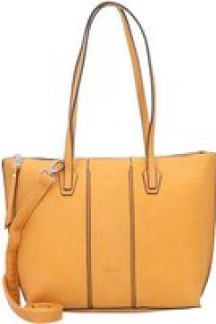 Anni Shopper Tasche 27 cm Gabor yellow(123893310)