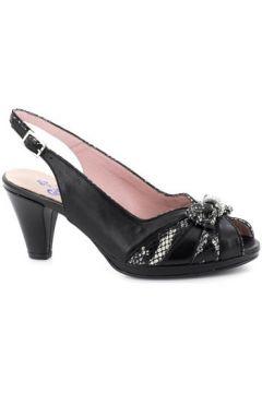 Chaussures escarpins Carlos Pla 4201(115409854)
